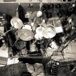 redkap_music_bts-72