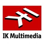 IK_Logo500px