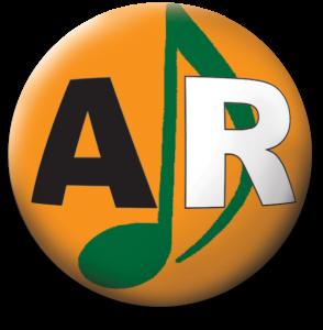 logo Artist RelationsOriginal