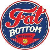 fatbottomlogo