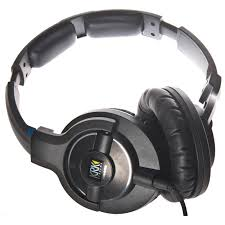 KRK Headphones